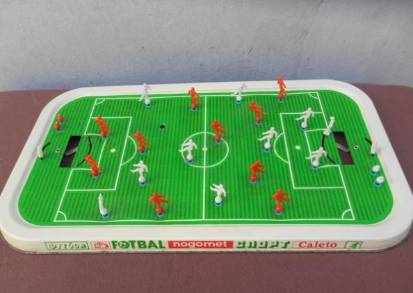 Футбол СССР