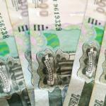 Выплаты школьникам по 10000 рублей в августе 2021: какой возраст, какие документы нужны, последние новости на сегодня