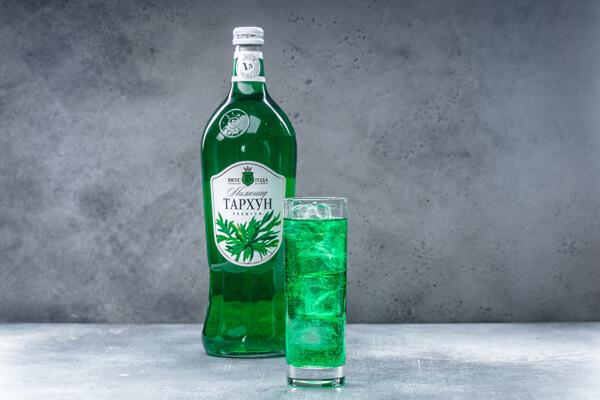"Тархун ""Вкус года"""
