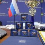 Лучшие товары России