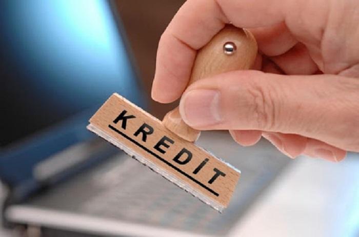 Печать кредит