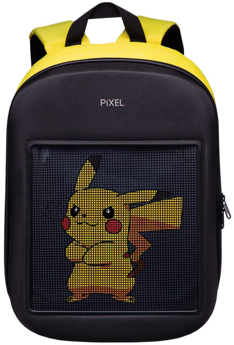 Рюкзак Pixel One