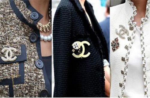 стильные аксессуары к повседневной одежде