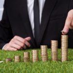 Какие налоги платят ИП в 2021 году